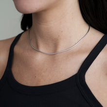 Load image into Gallery viewer, JIL NECKLACE