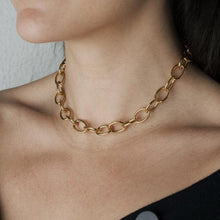Load image into Gallery viewer, ETTA NECKLACE
