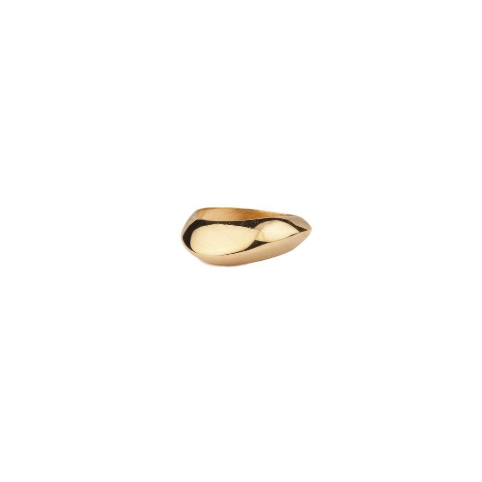 PACIFICO RING