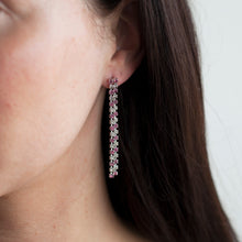 Load image into Gallery viewer, PACO EARRINGS