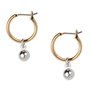LAURENT HOOPS