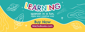 spanish learning homeschooling homeschooled bilingual books education dual immersion education home