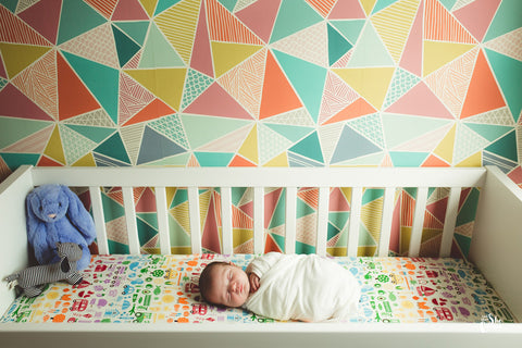 5 Professional Tips For Taking Baby Photos
