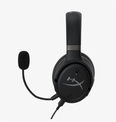 HyperX Cloud Orbit S 3D Audio with Head Tracking Gaming Headset