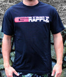 VK GRAPPLE SHIRT