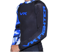 METHOD BELT RANK RASHGUARD