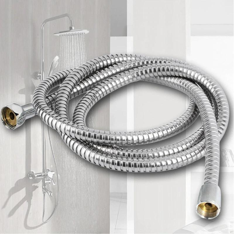 The Ionic™ - Replacement Hose (1.5m)