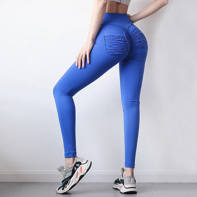 Candy Sports Leggings