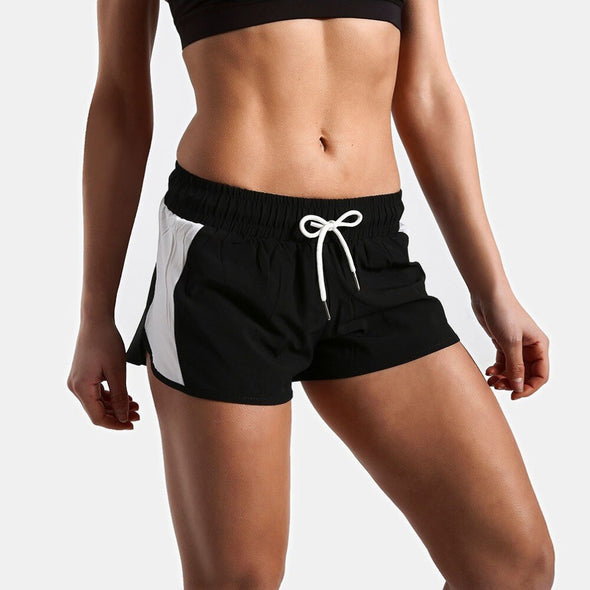 Core Essence Shorts