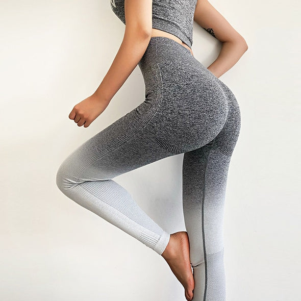 Life Essence Leggings
