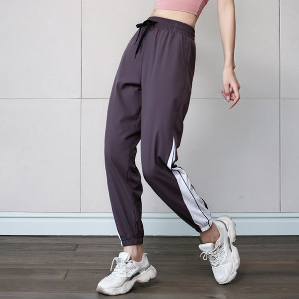 Synergy Connection Joggers