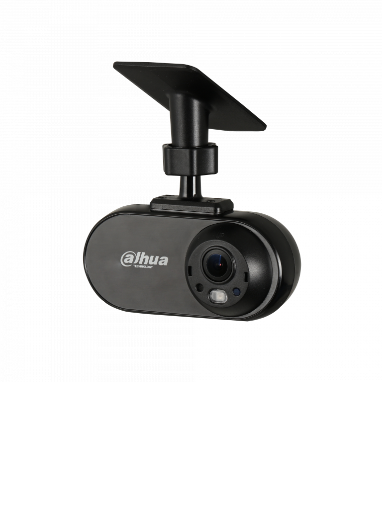 As a car monitor from Dehua company - 1080 HD ~
