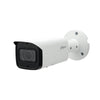 5MP camera IP - Dahua - outdoor 60 meters