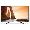 24 inch TV - TELEZONE - HDMI -