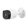5MP HD outdoor Camera (DAHUA) ~