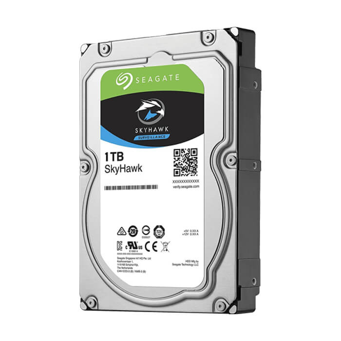 Hard Disk 1 TB HDD Data Storage ~
