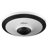 5MP HDCVI IR-Fisheye Camera