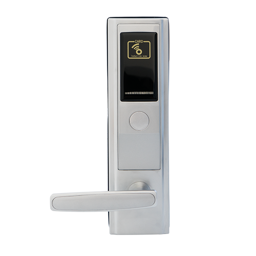 Door Lock for Hotels (ZK)