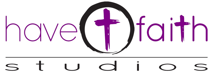 Have Faith Studios