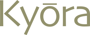 KYORA Skin & Beauty