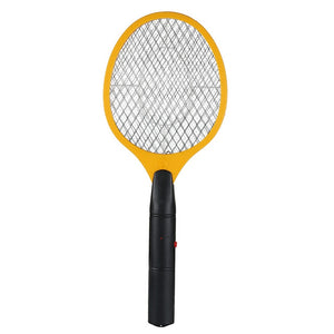 Mosquito Electric Bat