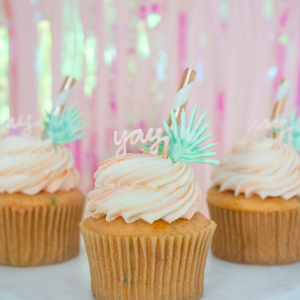 Load image into Gallery viewer, Cupcakes