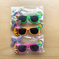 Cool Beach Shades