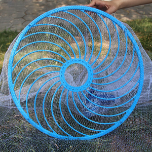 The Baitmaster™ Cast Net