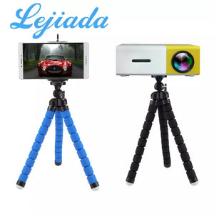 Movie Projector Tripod