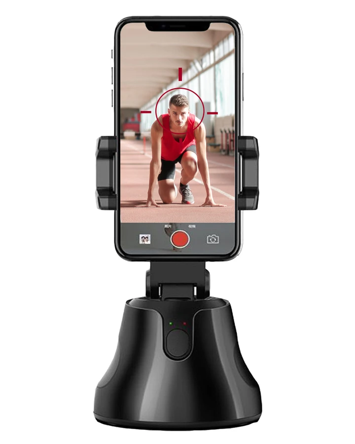 Smart Auto Shooting Gimbal