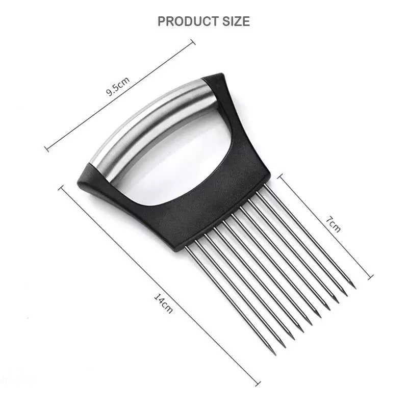 FOOD SLICE ASSISTANT Kitchen Tools