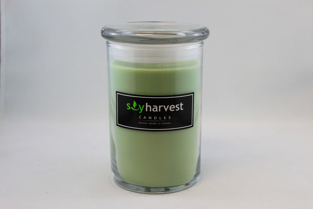 10.5 oz Classic Soy Candle