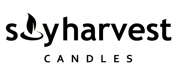 Soy Harvest Candles