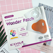 5pcs Wonder Slimming Patch