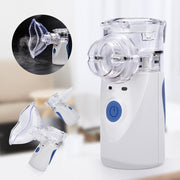 Inhaler Portable Nebulizer for inhalation