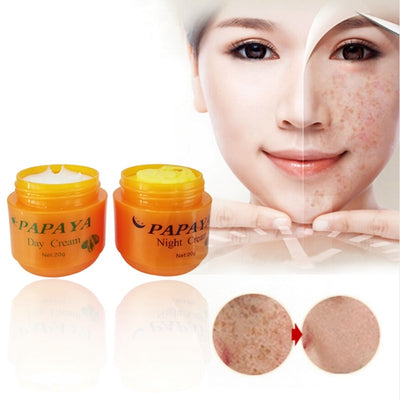 Anti Freckle Improve Cream
