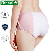 Menstrual Panties Women Period Leak Proof for Teen