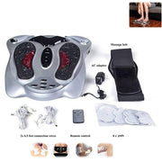 Foot Massager Machine - Electric Massage