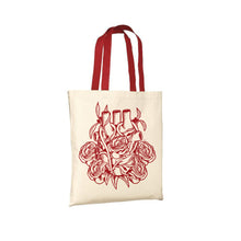 Load image into Gallery viewer, Corazon Tote Bag