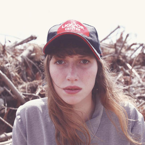 ALDOUS HARDING ALBUM OUT TODAY IN THE USA