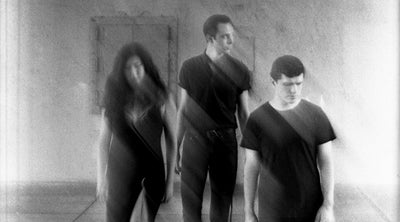 WAX CHATTELS SHARE SECOND SINGLE