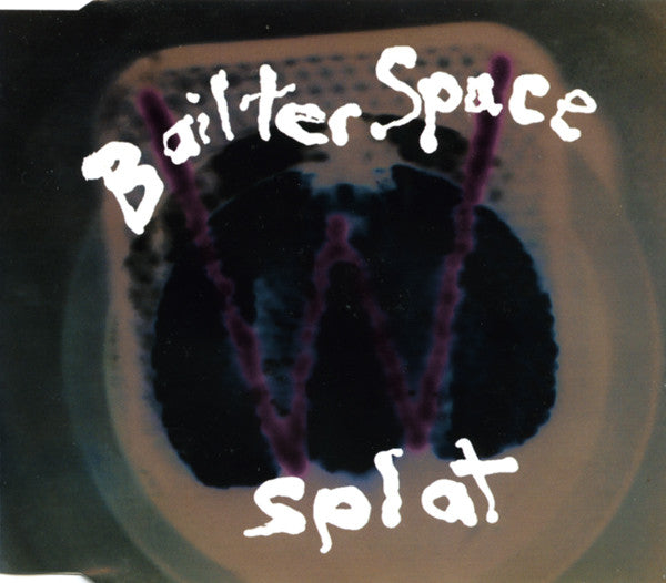 FN328 Bailter Space - Splat (1995)