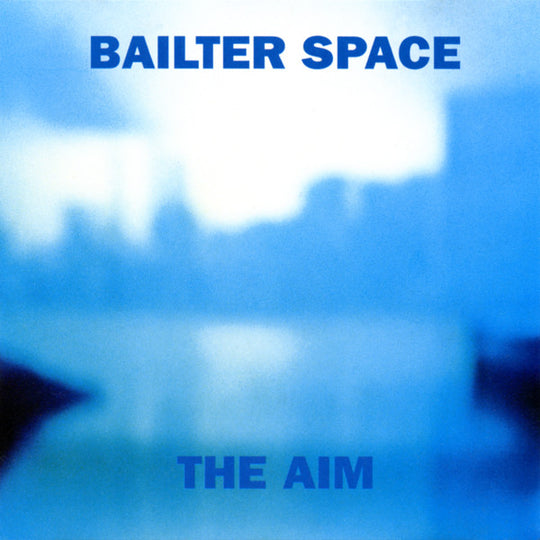 FN232 Bailter Space - The Aim (1992)