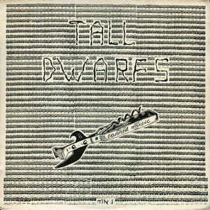 FNTIN 1 Tall Dwarfs - Canned Music (1983)