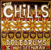 COLD 003 The Chills - Doledrums / Hidden Bay (1984)