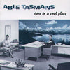 FN312 Able Tasmans - Store In A Cool Place (1995)