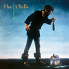 FN234 The Chills - Soft Bomb (Reissue) (2020) (Pre-order)