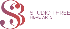 Studio 3 Fibre Arts