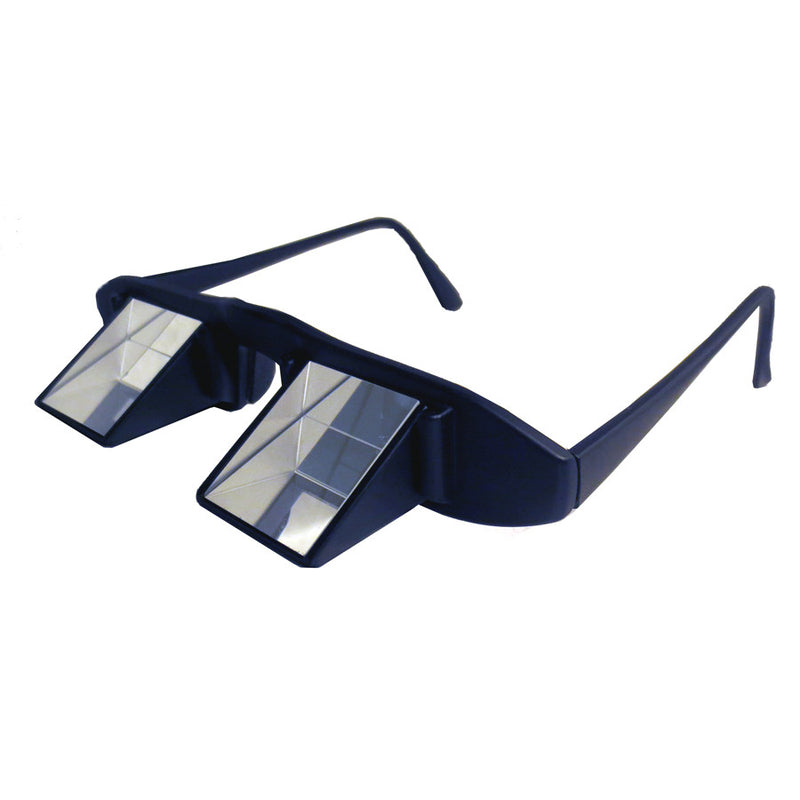 Belay Shades Belay Glasses - https://blicard.com - 1