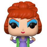 Pop! TV Bewitched - Endora